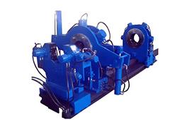 DZYH-Ⅲ型液压拆装架